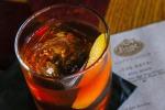 Estate spinge drink-mania, 7 miti da sfatare sui cocktail