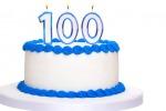 Longevità, dallo studio dei batteri il segreto dei centenari
