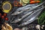 Dagli Stati Uniti arriva il pesce in provetta, l'ultima frontiera del cibo