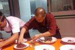 Girotonno, il Giappone trionfa al Tuna Competition