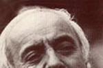 Maurice Messegué