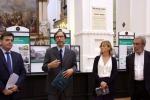 Banche: dalla mostra a Fresu, tanti eventi per 150 anni Bper