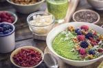 Tre milioni di italiani soffrono di disturbi alimentari