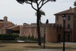 Sempre più aperta Tenuta Castelporziano,scrigno biodiversità