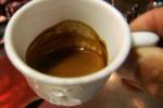 Caffè difende da cancro del fegato,5 al dì dimezzano rischio