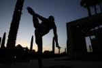 Da meditazione a yoga, discipline modificano attività geni