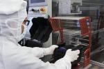 Bosch investe un miliardo per sostenere rivoluzione digitale
