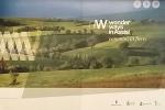 "Assisi si candida ""capitale"" dei cammini"