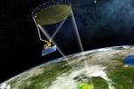 L'intelligenza artificiale studierà i dati dei satelliti