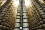 Usa, Dop e Igp alimentari Ue pesano su deficit commerciale
