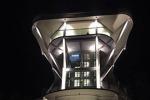 Riapre ascensore Passetto Ancona dopo restyling
