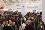 Motor Show: a Bologna da 2 a 10 dicembre e punta pi in alto