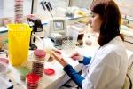 Unico test per oltre 240 allergie con le nanotecnologie