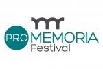 Pro-memoria Festival su Figure e Destino