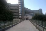 Sanità: due cuori artificiali impiantati a Cagliari