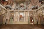 Riapre a Bologna palazzo Pallavicini