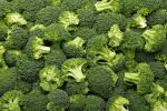 I broccoli nuova arma, tengono la glicemia sotto controllo