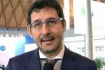 Andrea Del Campo nuovo FCSD marketing manager di Ford Italia