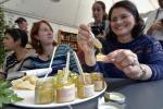 Assolatte, export formaggi vola oltre 2 miliardi euro