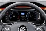Dall'autunno la VW Polo sara' davvero una piccola Golf