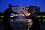 Reggia di Venaria, estate 'reale' tra mostre e grandi eventi
