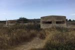 In Sardegna B&B nei bunker militari