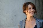 Moda: dal greige alla giacca, l'estate 'made in Armani'