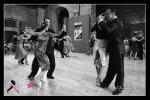 In 2.500 per Europei tango a Cervia
