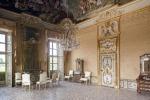Musei: Palazzina Caccia a Stupinigi, riapre appartamento re
