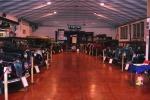 Nasce Motor Web Museum per conoscere le città dei motori