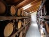 Aceto Balsamico Modena sfiora 98 milioni litri in 2017 (+3%)