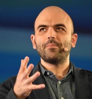 Roberto Saviano