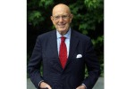 Mario Boselli presidente onorario Taomoda Taormina
