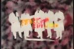 A Lecce Mario Schifano e la pop art