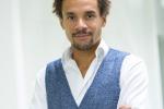 Oliver Heilmer sarà nuovo responsabile del design Mini