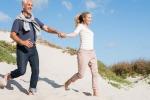La 'menopausa maschile' esiste, ma le terapie aiutano