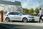Parte dal Salone di Torino l'e-Roadshow Volkswagen