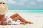 In estate aumentano le infezioni sessuali trasmesse