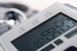 Le regole d'oro per misurarsi la pressione a casa