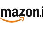 L'auto a noleggio lungo termine si sceglierà pure su Amazon