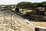 A Ostia Antica torna Il mito e il sogno