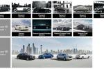 A Mayfar le Rolls-Royce Phantom più belle di sempre