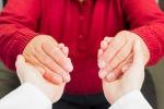 Arriva l'orologio da polso che rivela il Parkinson in 10 secondi