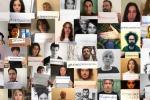 Da Foglietta a Silvestri, decine di artisti per bimbi Siria