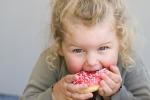 Bruxelles chiede agli Stati di limitare la pubblicità di cibo spazzatura per bambini
