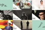Dieci artisti per nuove Ogr di Torino