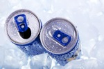 Col caldo boom di bevande rinfrescanti ma attenzione agli energy drinks