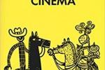 Viaggio nei Luoghi del cinema di Iarussi