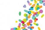 La resistenza all''ultimo' antibiotico è più diffusa del previsto