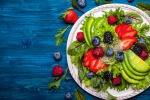 Adulti mangiano più verdure se i piatti hanno nomi seducenti